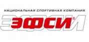 ООО «ЭФСИ» efsi.ru