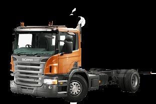 Транс ман перевозка материалов